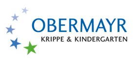 Obermayr European Education
